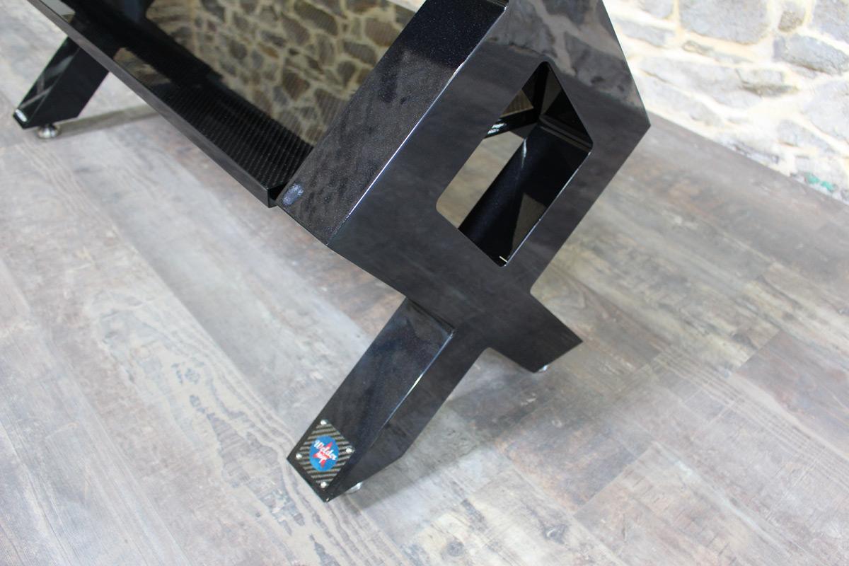 Welder design - Meilleur literie haut de gamme ...